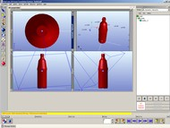 Additional 3d Software Erpa 3d Cad Cam Software